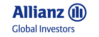 allianz-global.png